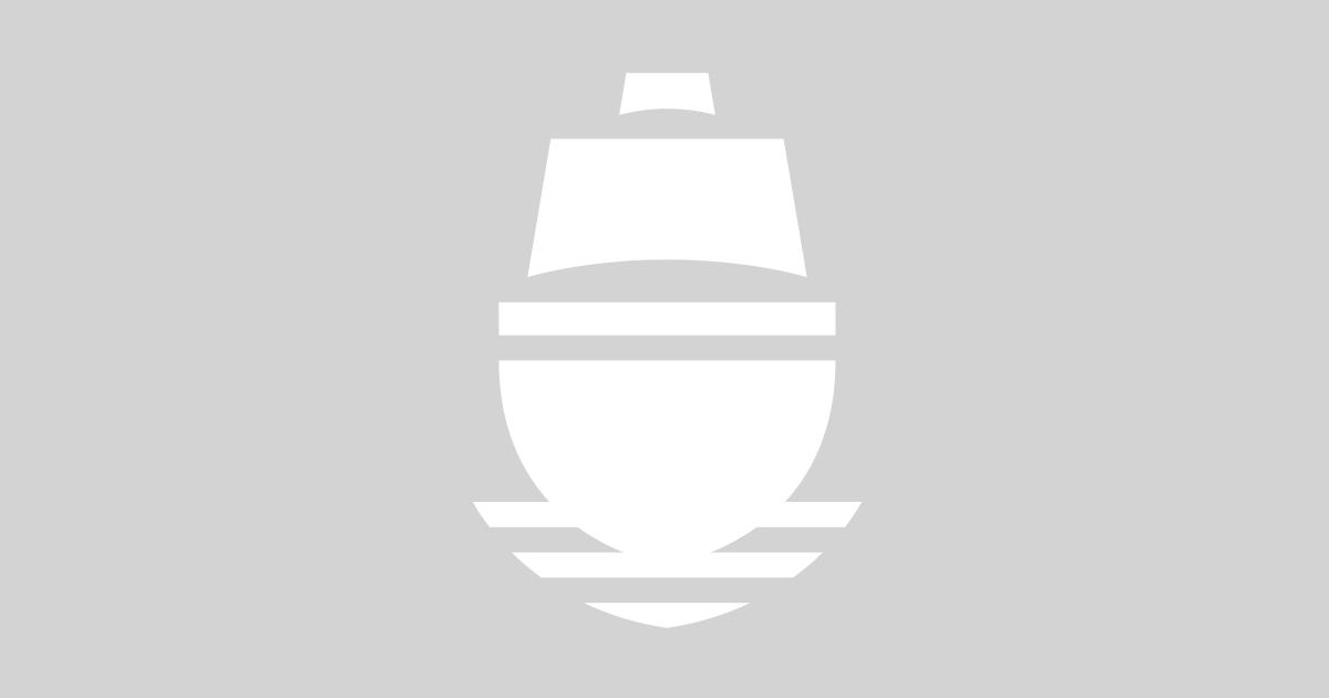 Covid 19 International Chamber Of Shipping