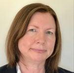 Linda Howlett