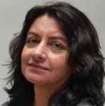 Kiran Khosla
