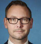 Fredrik Larson ///