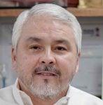Gerardo A. Borromeo