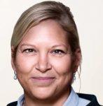 Henriette H. Thygesen