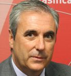 Juan Riva Francos