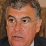 Manuel Carlier