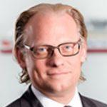 Dr. Martin Kröger