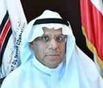Mesaed M. Alsaeed ///