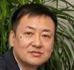 Zhao Kuo