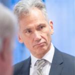 Frederik Kristensen Frederik Kristensen
