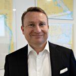 Hans Tino Hansen